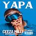 Audio | CEEZA MILLI – YAPA