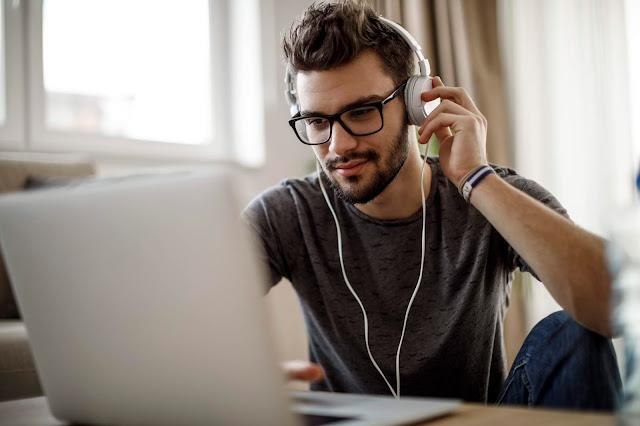 Em resposta ao surto de COVID-19, o SAS oferece cursos gratuitos de e-learning