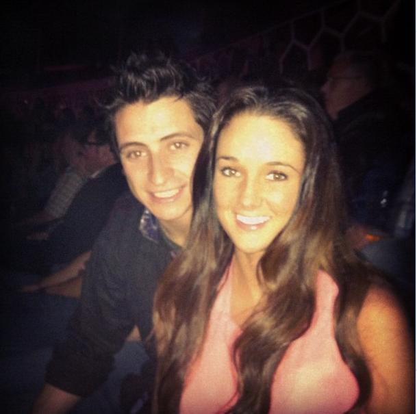 Kaitlyn lawes dating scott moir instagram