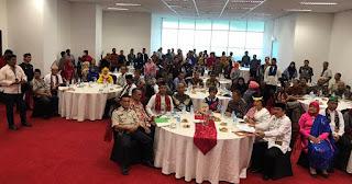 "Virus Corona ""Dibedah"" di Forum Kehumasan Pelabuhan Tanjung Priok, 49 Kapal Dari China Aman"