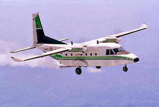 NC-212-400