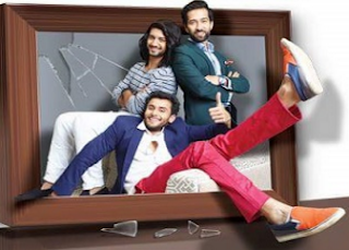 Ishqbaaz on Star plus TV Show Wiki Story,Cast, Song, Promo,Timing, Images