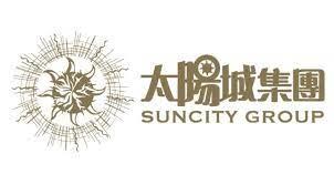 Lowongan Kerja Suncity Group