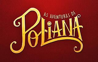 As Aventuras de Poliana Capítulo de Segunda 28/10 (Capítulo 379)