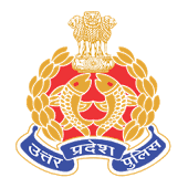 UP Police Recruitment 2019, Jail Warder and Fireman, 5703 Posts