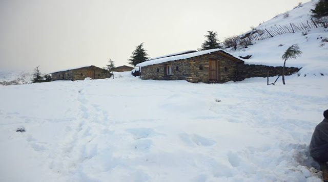 chakrata,snowfall,chakrata snowfall,chakrata uttarakhand,chakrata hill station,#chakrata,snowfall in chakrata 2018,chakrata snow fall full enjoy,heavy snowfall,manali snowfall,chakrata hotels,chakrata in february,#snowfall,chakrata weather,snowfall ride,snowfall 2017,snowfall 2018,chakrata mussoorie,mussoorie snowfall,chakrata uk,chakrata (city/town/village),chakrata images,tremendous snowfall,snowfall in march,snowfall in india