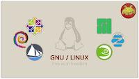 Le mie 5 (+1) distribuzioni Linux alternative ad Ubuntu (per ambito d'uso)