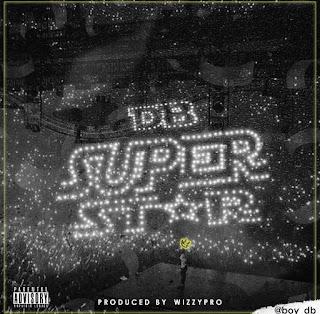 DB - Superstar
