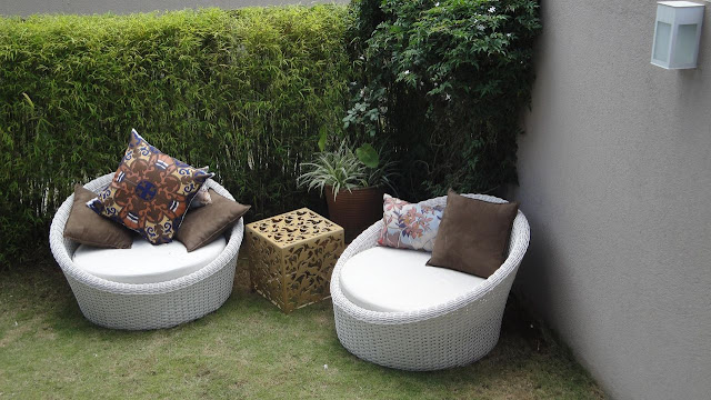 moveis-jardim-decor