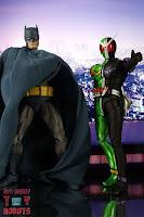 MAFEX Batman (Batman: Hush) 62