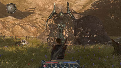 Divinity II: Ego Draconis Free Download