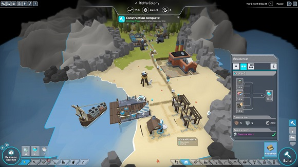 the-colonists-pc-screenshot-www.ovagames.com-2