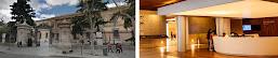 Actividad Noviembre: Visita al Museo Arqueológico Nacional