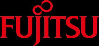 Fujitsu fi-5120c Drivers Download