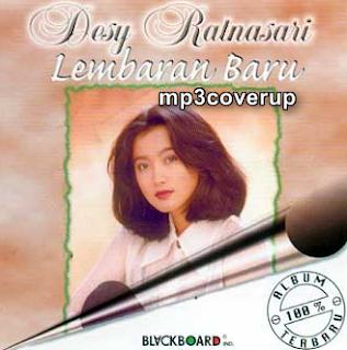 Lagu Pop Terbaik Desy Ratnasari Mp3