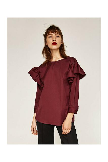 http://www.zara.com/us/en/sale/woman/tops/view-all/frilled-poplin-blouse-c732008p4327011.html