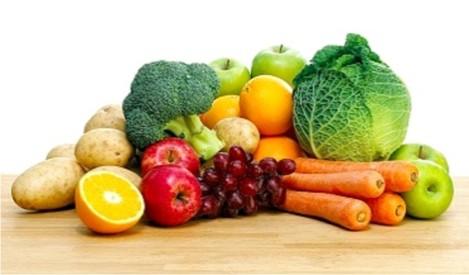 Cegah Penyakit Kanker Dengan Pola Hidup Sehat