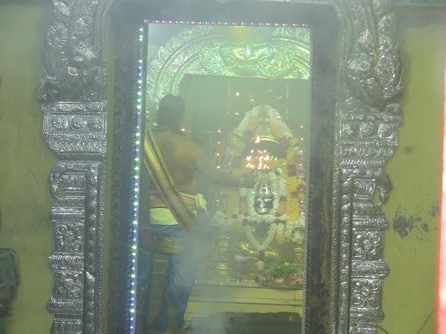 மாமாங்கேஸ்வரர் ஆலயத்தில் சித்திரைப்புத்தாண்டு சிறப்பு பூஜை