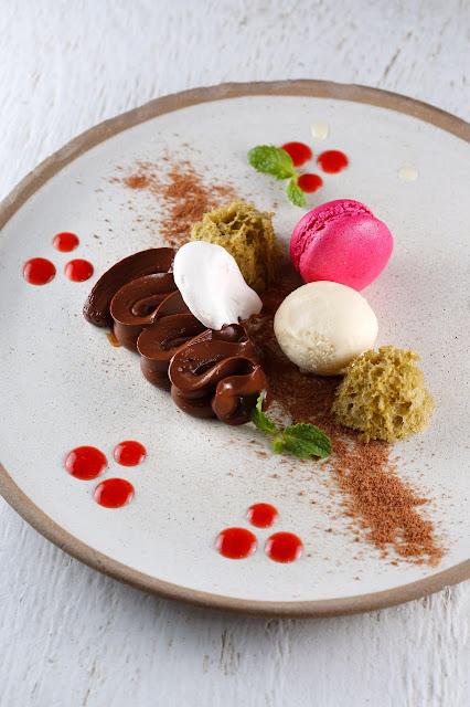 Blog Apaixonados por Viagens - Festival Gastronômico de Búzios 2019