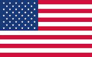 USA / American Whatsapp Group Links