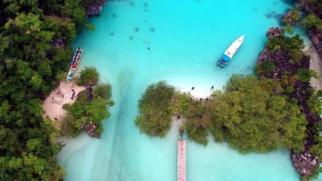Kepulauan Kei