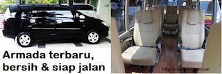 Travel malang surabaya