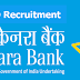 Canara Bank PO Recruitment Notification Out