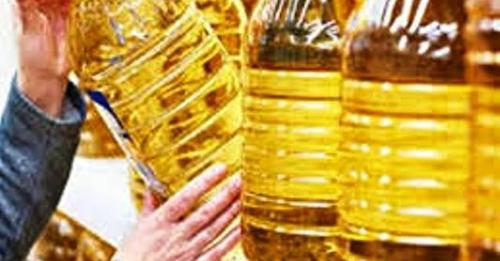 आम लोगों के लिए बड़ी राहत, खाने के तेल की कीमतें घटी, जानिए कितना बदले हैं थोक रेट