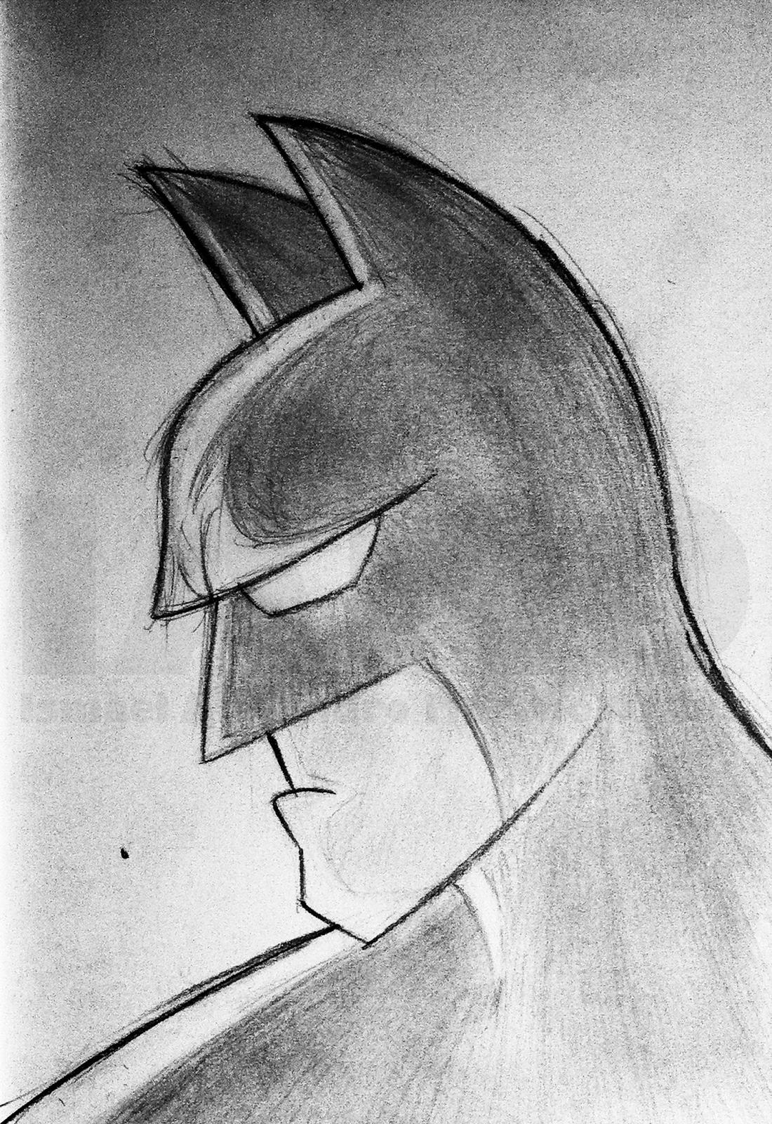 Quot Batman Quot