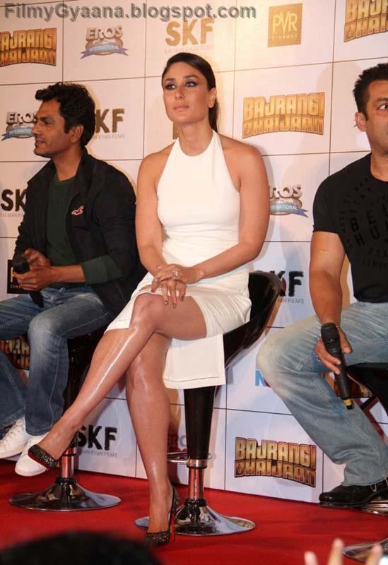 kareena kapoor khan new photo
