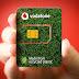 Vodafone lanseaza Eco-SIM-urile fabricate din plastic reciclat