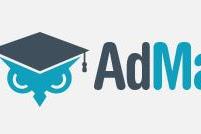 Cara Daftar dan Pasang Iklan Ad-Maven Ads Panduan Terlengkap
