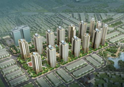 Dự án chung cư The K Park-Tạo dựng chốn sống nơi vị trí vàng đắc địa