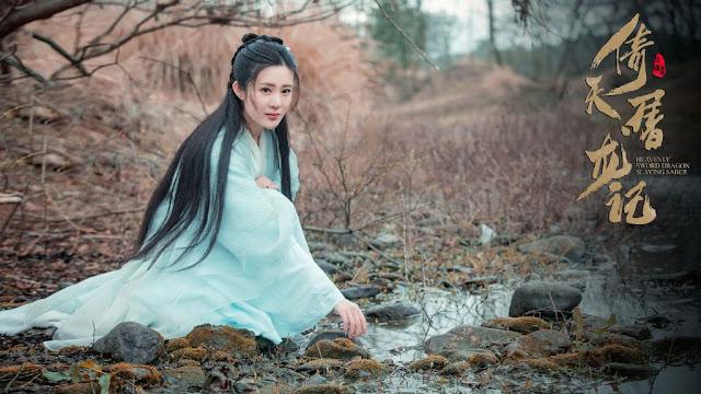 HSDS 2019 Ji Xiaofu