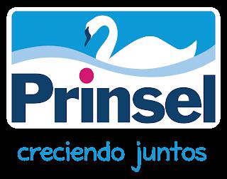 Ratifican reconocimiento a Prinsel