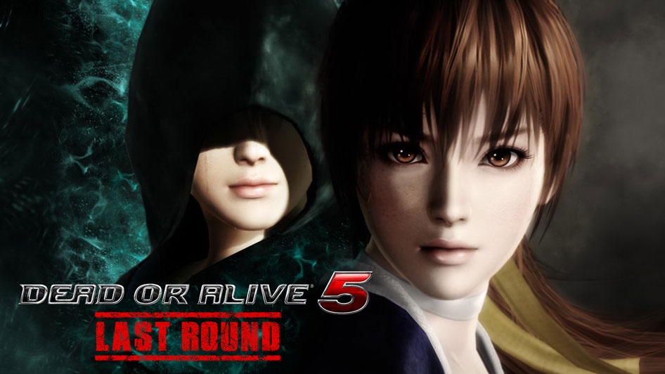 Dead or Alive 5 review for Xbox 360, PS3 - Gaming Age