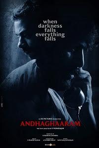 Andhaghaaram latest Tamil Movie 2020