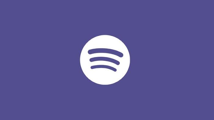 Review Spotify