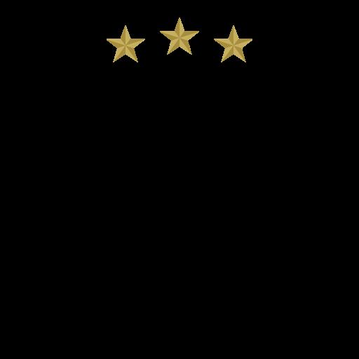Juventus Logo 2021-2022 - Dream League Soccer 2019 Logo