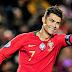 Sports: Cristiano Ronaldo Scores Hat-Trick against Lithuania