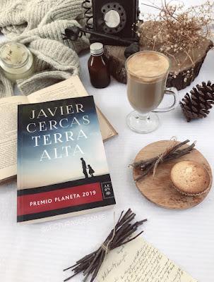 Terra-Alta-Javier-Cercas