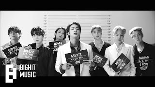 BTS Butter Song English Lyrics idoltube -