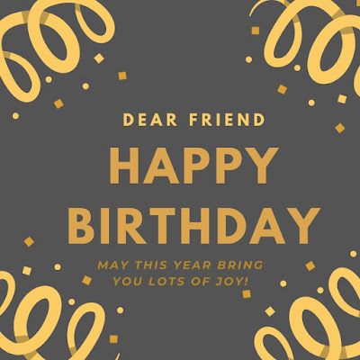 birthday images for friend download