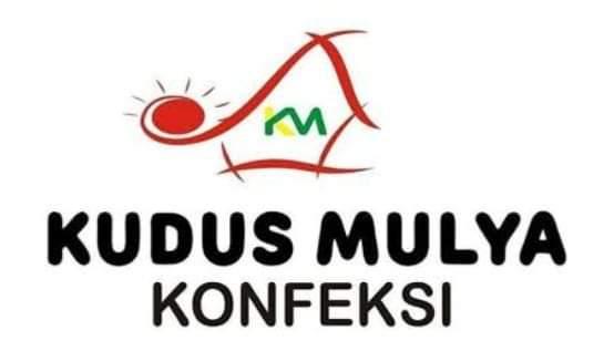 Assalamualaikum wr wb Lowongan Kudus April 2020 Kami dari Kudus Mulya Konfeksi, membuka kembali lowongan pekerjaan untuk posisi :    - PENJAHIT