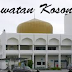 Jawatan Kosong Terkini Masjid Tabung Haji Kelana Jaya 01 April 2017