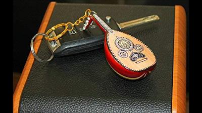 عود موسيقى عود موسيقى،oud musical instrumentoud musical instrument, عود عربيkanunkanun,arabic musica instrumentsarabic musical instruments