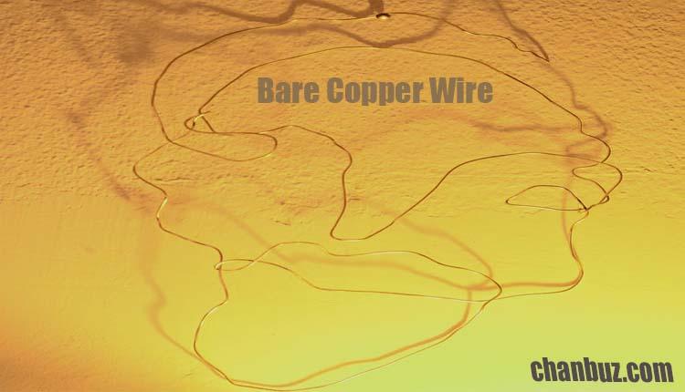 Bare Copper Wire Price: #1 Copper Wire