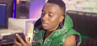 New VIDEO: Centano – I Love You Cover