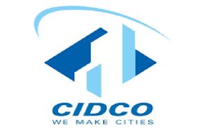 CIDCO Bharti 2019