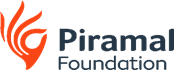Piramal Foundation for Education Leadership Signs MoU with Emory University to Implement the Social Emotional Ethical Learning Curriculum